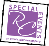 RC Special Events